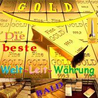 SilberRakete_GOLD-Die-beste-Welt-Leit-Waehrung-Bald-Fine-Gold-Barren2
