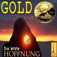 SilberRakete_GOLD-Die-letzte-Hoffnung-Eagle-Stein-Loch-Sonne2