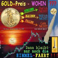 SilberRakete_GOLD-Preis-Wohin-Kurs-10Jahre-Liberty-Nicht-Fallen-Bleiben-Steigen-Dann-Himmelfahrt-Sonne2