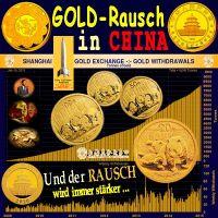 SilberRakete_GOLD-Rausch-in-China-Shanghai-Gold-Exchange-2009-2015-8000Tonnen-Pandas