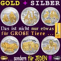 SilberRakete_GOLD-SILBER-nicht-nur-fuer-grosse-Tiere-sondern-fuer-JEDEN-Muenzen-Ruanda-vergoldet-Afrikanische-Grosstiere2