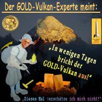 SilberRakete_GOLD-Vulkan-Experte-WE-Bricht-in-den-naechsten-Tagen-aus-Nicht-verschaetzen-Buffalo