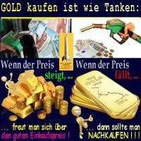 SilberRakete_GOLD-kaufen-wie-Tanken-Preis-steigt-Freuen-faellt-Nachkaufen