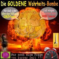 SilberRakete_GOLDENE-Wahrheit-China-30000Tonnen-1MrdUnzen-Pilz-SchwarzerSchwan-Uhr5vor12-Wann