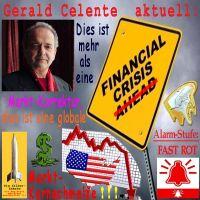 SilberRakete_GeraldCelente-Aktuell-Marktkorrektur-Kernschmelze-Euro-Dollar-USA-Alarmstufe-Fast-ROT