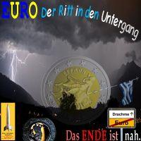 SilberRakete_Griechenland-2Euro-Der-Ritt-in-den-Untergang-Eule-Ende-ist-nah-Drachme