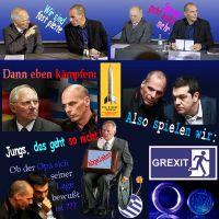 SilberRakete_Griechenland-Brief-EU-Schaeuble-Abgelehnt-Tsipras-Spielen-GREXIT-Lage-bewusst