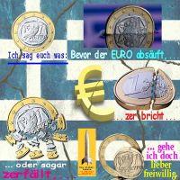 SilberRakete_Griechenland-Eule-Euro-absaeuft-zerbricht-zerfaellt-gehe-ich-lieber-freiwillig