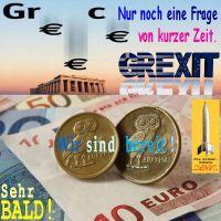 SilberRakete_Griechenland-Euro-Austritt-Frage-von-kurzer-Zeit-GREXIT-Drachme-bereit-Sehr-bald