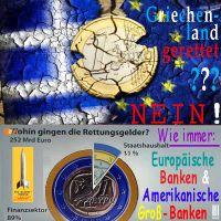 SilberRakete_Griechenland-gerettet-NEIN-Wie-immer-Europaeische-Amerikanische-Gross-Banken
