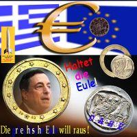 SilberRakete_Griechenland-will-aus-Euro-Draghi-Haltet-die-Eule-Griechische-Drachme