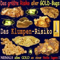 SilberRakete_Groesstes-Risiko-von-GOLD-Bugs-Klumpen-Kaefer-Niemals-alles-an-einer-Stelle-lagern