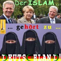 SilberRakete_ISLAM-gehoert-zu-Deutschland-Wulff-Merkel-Gauck-Burka