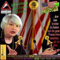 SilberRakete_JYellen-Zinserhoehung-Sept2015-Pendel-GOLD-fast-alle-Preis-kontrollieren-Zusammenbruch