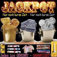 SilberRakete_Jackpot-Kuebel-GOLD-SILBER-Muenzen-Barren-Kurze-Zeit-Euro-gerollt-Jedes-Los-gewinnt