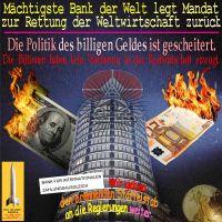 SilberRakete_Kapitulation-BIZ-Billiges-Geld-gescheitert-Kein-Wachstum-Euro-Dollar-Feuer-Staffelstab