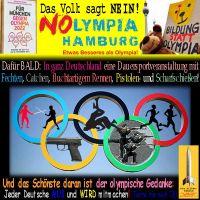 SilberRakete_Keine-Olympischen-Spiele-B-M-HH-Dafuer-Neue-Disziplinen-Buergerkrieg-Alle-mitmachen2