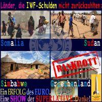 SilberRakete_Laender-nicht-IWFSchulden-Somalia-Sudan-Simbabwe-Griechenland-Pleite-Erfolg-Euro2