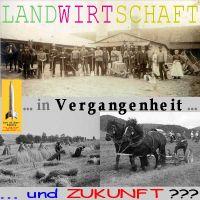 SilberRakete_Landwirtschaft-in-Vergangenheit-und-Zukunft-Handarbeit-Pferde2