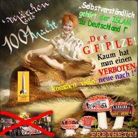 SilberRakete_Maerchen-1001Nacht-FliegenderTeppich-Merkel-ISLAM-zu-Deutschland-Demo-verbieten-Giftpilze-wachsen-nach