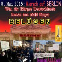 SilberRakete_Marsch-auf-Berlin-8Mai2015-Ein-Volk-steht-auf-Kommt-ALLE-mit-Reichstag