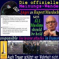 SilberRakete_Meinungswende-Rupert-Murdoch-All-should-be-responsible-in-France-Trauer-schuetzt-vor-Wahrheit-nicht