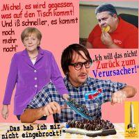 SilberRakete_Merkel-Asylanten-Iss-schneller-mehr-Michel-nicht-eingebrockt-Zurueck-Verursacher-SGabriel