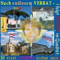 SilberRakete_Merkel-NATO-Nach-Verrat-Flucht-im-Quadrat-PT-PY-USA-RUS-Nirgends___sicher