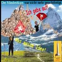 SilberRakete_Mindestkurs-Euro-CHF-nicht-gerechtfertigt-Berg-Matterhorn-Schweiz-Jordan-Hildebrand
