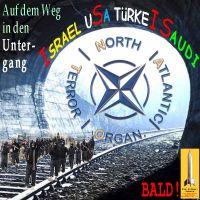 SilberRakete_NATO-Auf-dem-Weg-in-den-Untergang__-IS-is-ISR-USA-TR-SauDI-Bahntunnel-Gleis-
