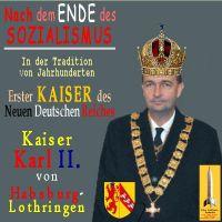SilberRakete_Nach-Ende-Sozialismus-Tradition-Kaiser-Neues-Deutsches-Reich-Karl-II-von-Habsburg-Lothringen3
