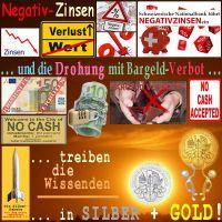 SilberRakete_Negative-Zinsen-und-Bargeld-Verbot-treiben-die-Wissenden-in-SILBER-und-GOLD2