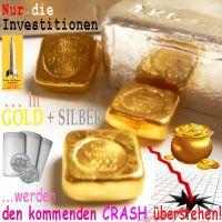 SilberRakete_Nur-Investitionen-in-GOLD-SILBER-werden-kommenden-Crash-ueberstehen