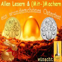 SilberRakete_Ostern2015-Allen-Lesern-Mit-Machern-Schoenes-Osterfest-Ei-Nest-GOLD-SILBER-Philharmoniker-Hase
