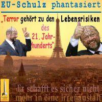 SilberRakete_Paris-EU-Schulz-phantasiert-TORRER-gehoert-zu-Lebensrisiken-21Jahrhundert