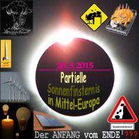 SilberRakete_Partielle-Sonnenfinsternis-Mitteleuropa-20150320-Der-Anfang-vom-Ende-EMP-Strom-Zusammenbruch2