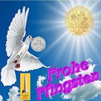 SilberRakete_Pfingsten2015-Weisse-Taube-HGLogo-GOLD-SILBER-Philharmoniker-Sonne-Wolken
