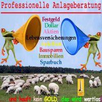 SilberRakete_Professionelle-Anlageberatung-Froesche-Papier-Immobilien-Aktien-Schafe-Kein-GOLD2