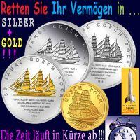 SilberRakete_Retten-Sie-Ihr-Vermoegen-in-GOLD-SILBER-GorchFock-Zeit-laeuft-ab-Uhr
