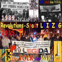 SilberRakete_Revolutions-Stadt-Leipzig-1989-Wir-sind-das-Volk-2015-PEGIDA-Freiheit2
