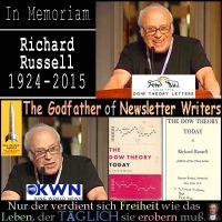 SilberRakete_Richard-Russell-1924-2015-GodfatherOfNewsletterWriters-DOWTheoryLetters-KWN-Zitat-Goethe