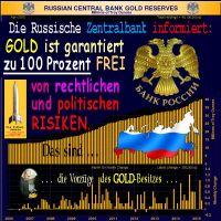 SilberRakete_Russische-Zentralbank-Reserven-GOLD-100Prozent-frei-von-politischen-rechtlichen-Risiken