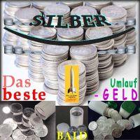 SilberRakete_SILBER-Das-beste-Umlaufgeld-Bald-Muenzen-Stapel-Unzen-Dosen3