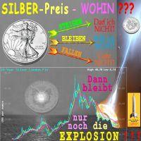 SilberRakete_SILBER-Preis-Wohin-Kurs-10Jahre-Liberty-Nicht-Fallen-Bleiben-Steigen-Dann-Explosion-Mond