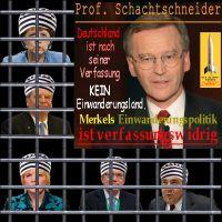 SilberRakete_Schachtschneider-D-kein-Einwanderungsland-Gitter-Merkel-Gauck-Roth-deMaiziere-Gabriel2
