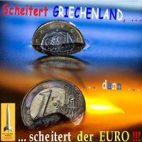 SilberRakete_Scheitert-Griechenland-dann-scheitert-der-Euro-Eule-unter-Wasser-Feuer