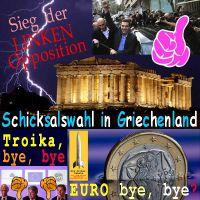 SilberRakete_Schicksalswahl-in-Griechenland-Akropolis-Sieg-Linke-Opposition-Syriza-Troika-bye-bye-Euro-Untergang