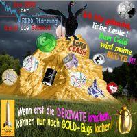 SilberRakete_Schwarzer-Schwan-gelandet-Schweiz-Matterhorn-GOLD-Kaefer-Euro-Dollar-Pfund-Yen-Anleihen-Oel-Derivate2