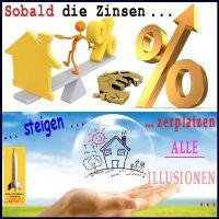 SilberRakete_Sobald-Zinsen-steigen-zerplatzen-alle-Illusionen-Blase-Immobilien-Haus-Euro