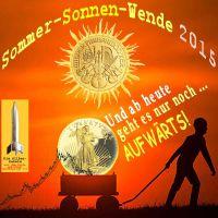 SilberRakete_Sommer-Sonnen-Wende-2015-Philharmoniker-Liberty-Ab-jetzt-aufwaerts-Kurs-GOLD